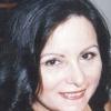 Cinquenta anos sem Ana Maria do Couto