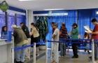 INSS reduzirá agendamento presencial a partir do dia 21