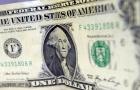 Dólar ultrapassa R$ 3,70 e registra maior valor em dois anos
