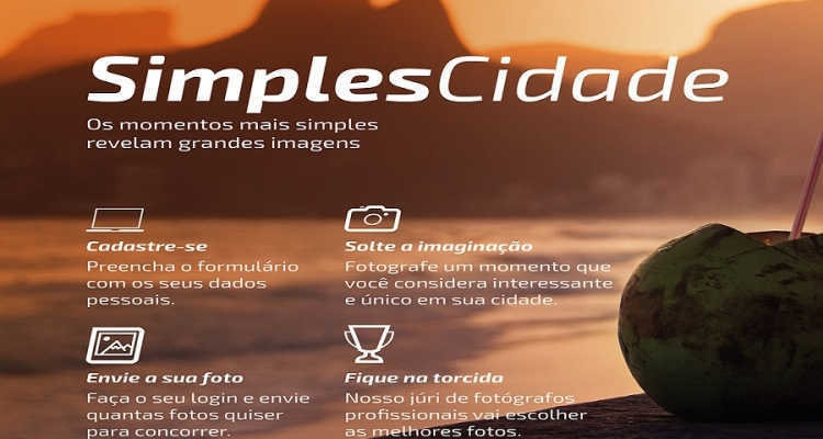 Sicredi lança concurso fotográfico para associados e colaboradores