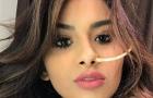 Blogueira de 24 anos morre vitima de câncer no estômago