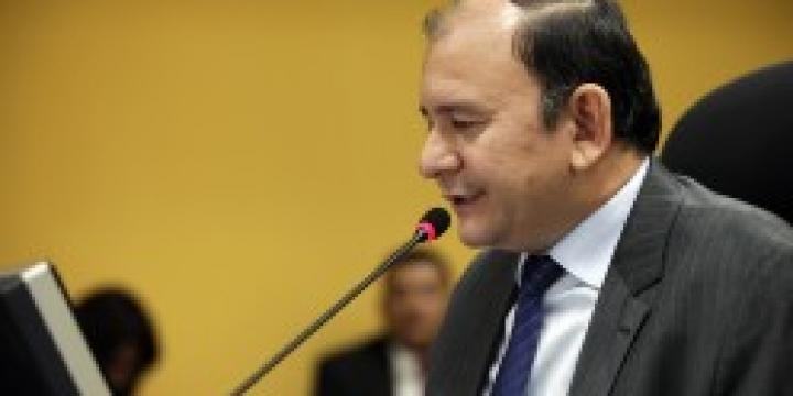 Homologada cautelar que suspende pagamento de RGA a servidores do Executivo