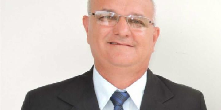 PT e difícil missão de fazer 2 à AL em Mato Grosso