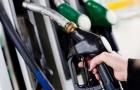 Petrobras anuncia que vai cortar em 10% o preço do diesel