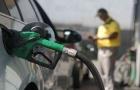 Preço do diesel cai R$ 0,34 após acordo entre governo e caminhoneiros