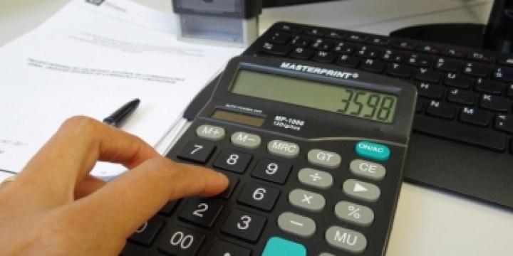 Estado não pode transferir recursos aos municípios a partir de 7 de julho