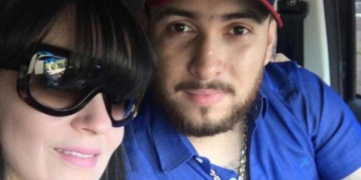 Justiça marca depoimento de falsa médica e marido acusados de planejar morte de prefeito em MT