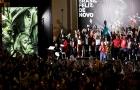 Preso desde abril, Lula é confirmado como candidato do PT à Presidência