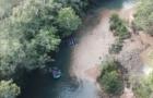 Usina conclui recuperação de rio após multa milionária por desastre ambiental
