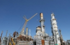 Petrobras ataca plano da ANP para diesel