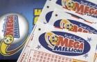 Loteria nos EUA tem prêmio acumulado de US$ 654 milhões
