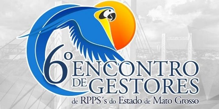 TCE realiza VI Encontro de Gestores de RPPS de Mato Grosso