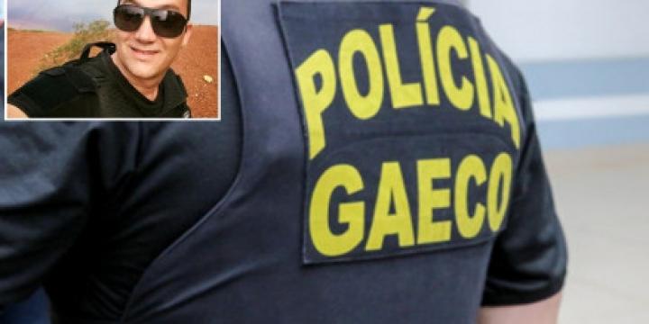 """""""Está cada dia mais difícil ser policial"""", afirma delegado ao MPE"""