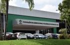 Sistema Famato parabeniza escolha de Tereza Cristina para o Ministério da Agricultura