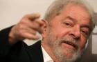 Palocci: Lula pediu R$ 30 mi para Delfim e Bumlai em obra de Belo Monte