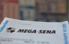 Mega-Sena acumula de novo e pode pagar R$ 38 milhões na quarta-feira (23)