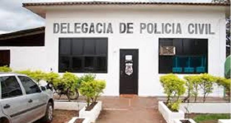 Polícia atende ocorrência onde mulher esfaqueia seu amásio em Aripuanã
