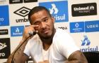 Cuiabano deixa o Grêmio e vai para o Japão