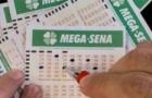 Mega-sena acumula em R$ 32 milhões e próximo sorteio será realizado dia 20