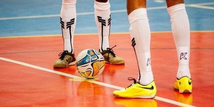 Jogador que agrediu árbitro de futebol em Juína é condenado a pagar R$ 7 mil