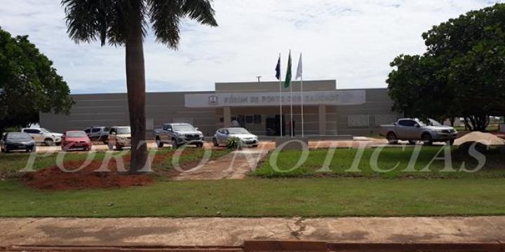 Tribunal de Justiça de Mato Grosso estuda extinguir 13 comarcas, entre elas a de Porto dos Gaúchos