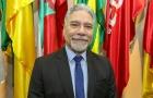 Bolsonaro exonera secretário especial do Esporte