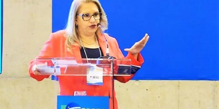 Jurídico da AMM participa de Congresso Nacional