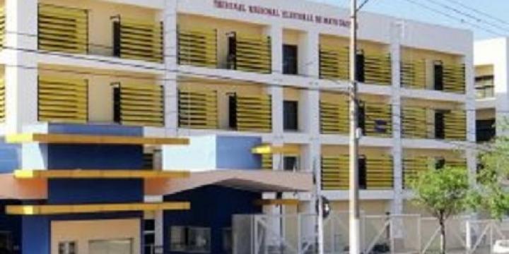 TRE aprova calendário para revisão biométrica em Matupá e outros 12 municípios em Mato Grosso