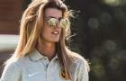Corpo de jogadora que disputou Copa do Mundo é encontrado em lago