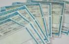 Novas regras para tirar CNH começam a valer em setembro