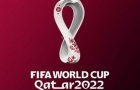Fifa apresenta o logo da Copa do Mundo de 2022, do Catar