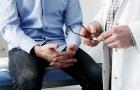 Câncer de próstata é a segunda causa de morte por câncer em homens no Brasil