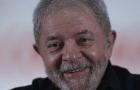 Juiz solta Lula e pede reforço na segurança para evitar tumultos