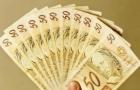 Senado adia votação de projeto que cria renda básica durante tempo da pandemia