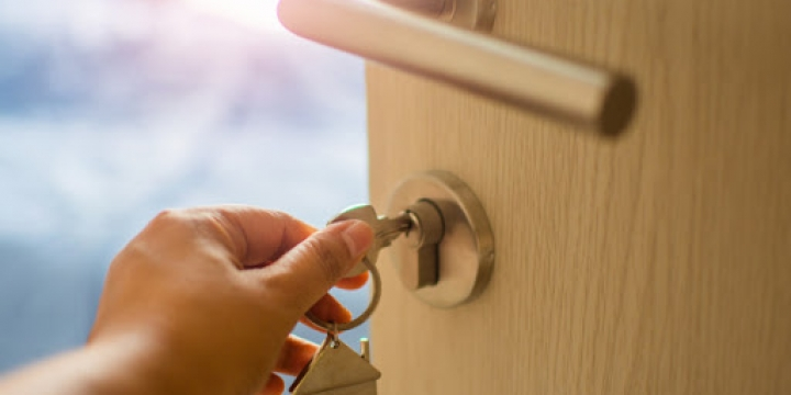 Juína será contemplada com 107 casas em programa habitacional