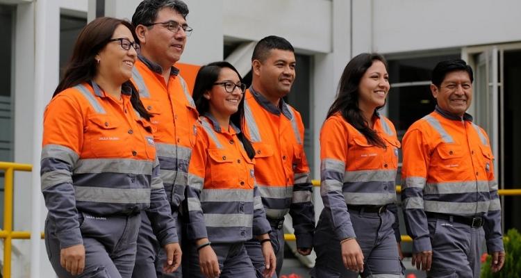 Empresa Nexa Resources abre vagas em Aripuanã