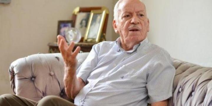 Defensor da divisão de MT, Frederico Campos deixa legado político