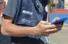 IBGE suspende provas de concurso para mais de 204 mil vagas para o Censo 2021
