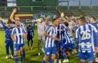Avaí chega a 18 títulos e iguala Figueirense; veja o ranking completo de campeões em SC