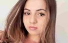 Estudante de 21 anos morre após inalar lança-perfume