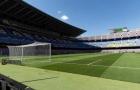 Barcelona divulga auditoria sobre gestão Josep Bartomeu; 'nefasta e improvisada'