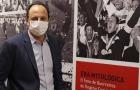 Rogério Ceni aceita proposta e é o novo técnico do São Paulo